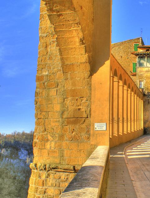 palazzi e monumenti