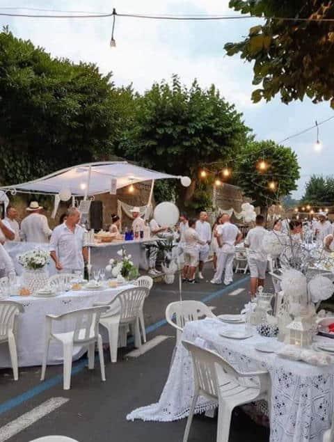 white-dinner-1